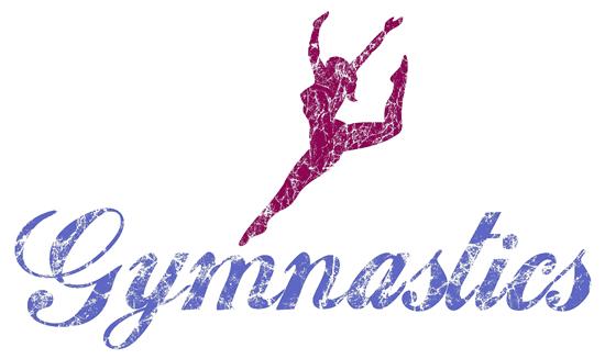 external image stock-sports-gymnastics-040.jpg